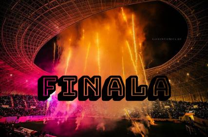FC Botoșani - Universitatea Craiova 2 - 1, 09.05.2018