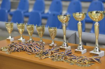 Cupa Campionilor Oltenia