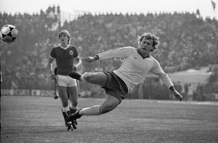 La mulți ani, Ilie Balaci! #62