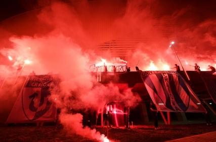 Spectacolul Peluzei Nord cu ocazia aniversării #Stiinta70