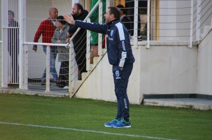 Declarațiile lui Devis Mangia la finalul jocului cu Adana Dermispor, scor 2 - 1 (13.01.2019)