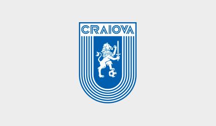 Victoria în fața lui Dinamo (FIFA 20 edition)