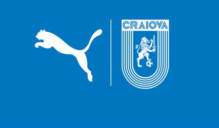 Un an de parteneriat între Universitatea Craiova & PUMA