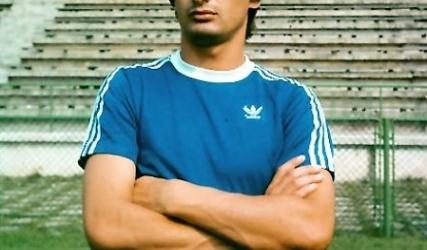 La mulți ani, Mircea Irimescu! #62