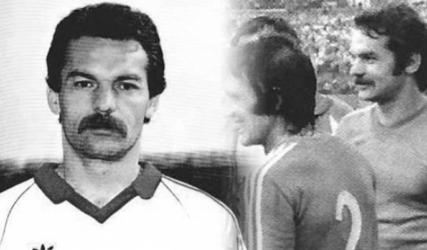 La mulți ani, Grigore Ciupitu! #70