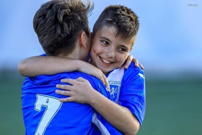 Puștii Universității vor participa la Slatina Junior Cup