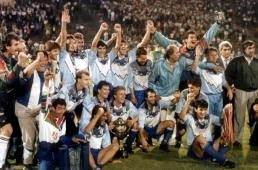 24 de ani de la ultimul trofeu major