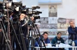 Știința prezintă ultimele noutăți în cadrul conferinței de presă
