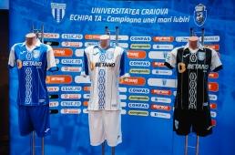 Universitatea Craiova și BETANO.com, parteneriat pentru performanță