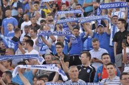 Severinul are de mâine BILETE la ȘTIINȚA - FCSB! Hai la meci!