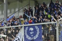 Ghidul suporterilor la meciul Astra Giurgiu - Universitatea Craiova