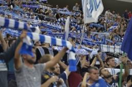 SONDAJ | Ce adversar ți-ai dori să întâlnim în optimile Cupei României?