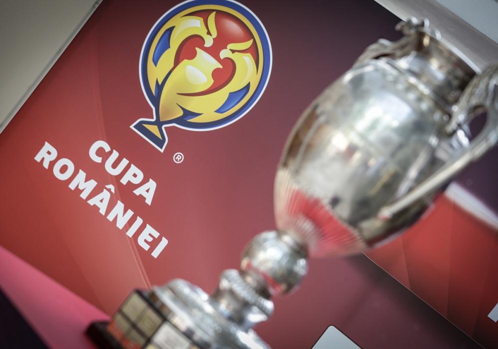 Acreditări de presă pentru #FINALA Cupei