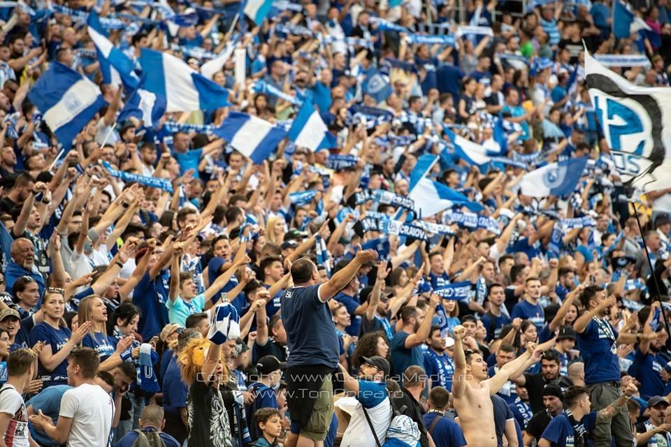 #BILETE cu Leipzig la magazinul mobil și în ziua meciului la Red Bull Arena