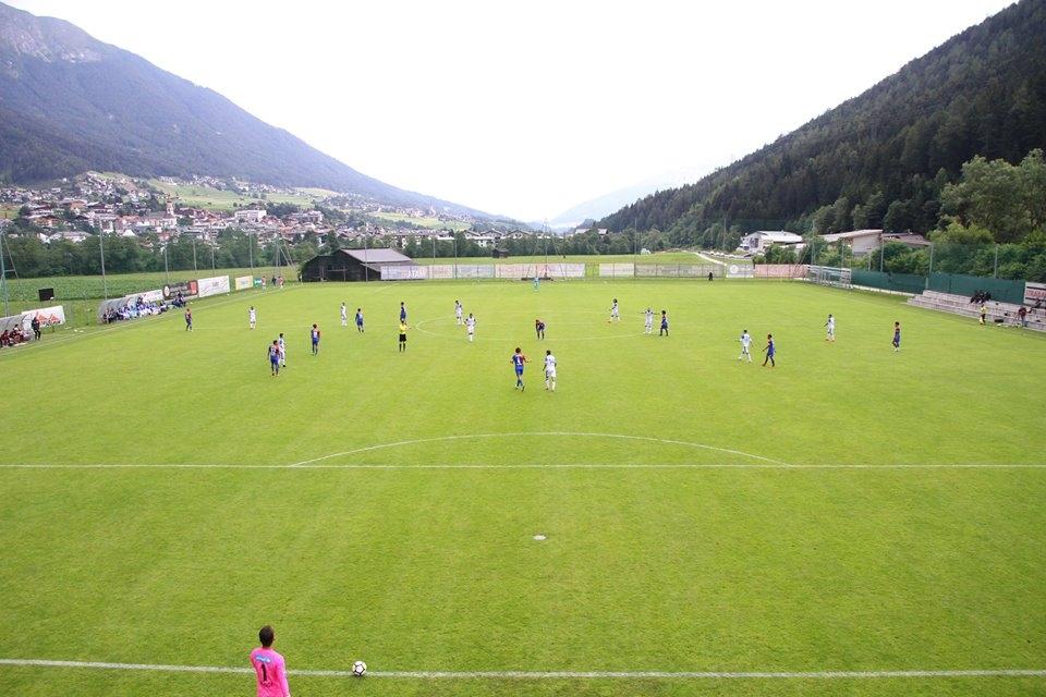 Universitatea Craiova – V-Varen Nagasaki 0 – 1