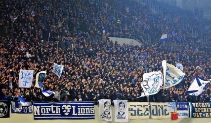 #BILETE la derby-ul campionatului cu CFR Cluj