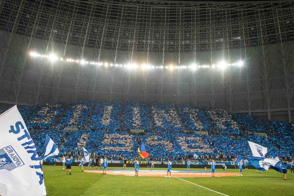 Analiza LPF dinaintea meciului cu FC Botoșani