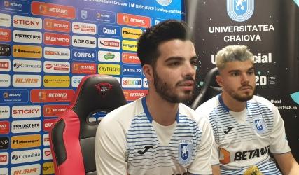 #LIVE: Weekend League cu Mihai Roman și Dan Buzărnescu