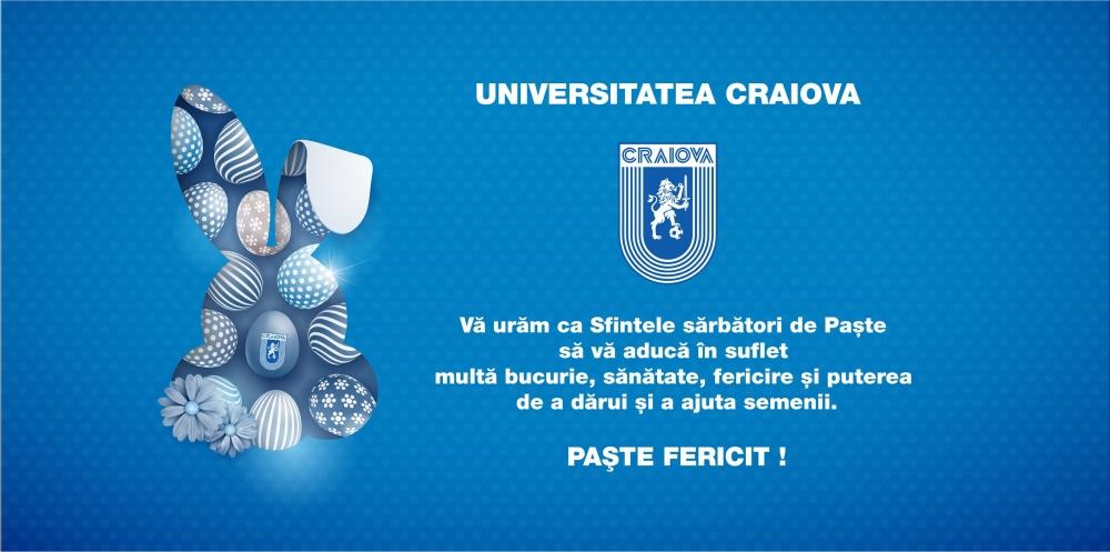 Online Escort Ufa
