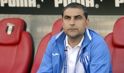 La mulți ani, Ionel Gane! #50