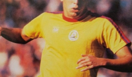 La mulți ani, Aurel Țicleanu! #60
