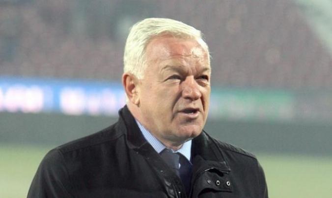La mulți ani, Alexandru Boc! #73