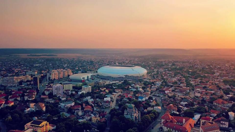 Comunicat Universitatea Craiova