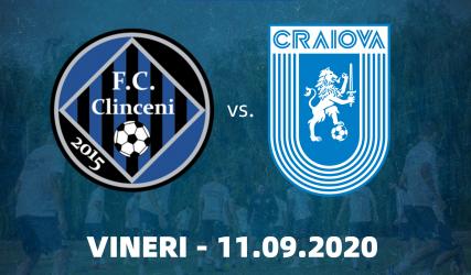 Știința 2 debutează mâine în noul sezon din Liga a III-a