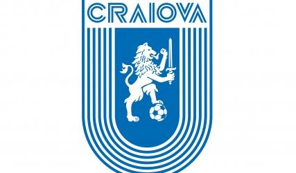 Detalii legate de organizarea meciului Universității Craiova II de vineri, 2 noiembrie