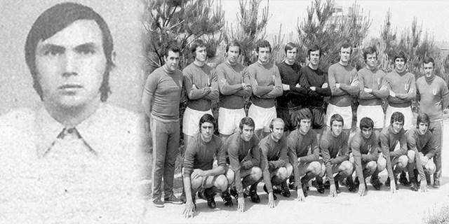 La mulți ani, Florin Oprea! #71