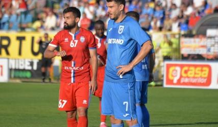 #LIVE: Mihai Roman alături de voi