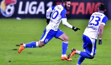 """Premieră în acest sezon: Dimitrov a fost inclus în """"Echipa Etapei"""""""