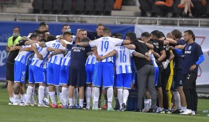 Analiza LPF dinaintea duelului cu FC Argeș