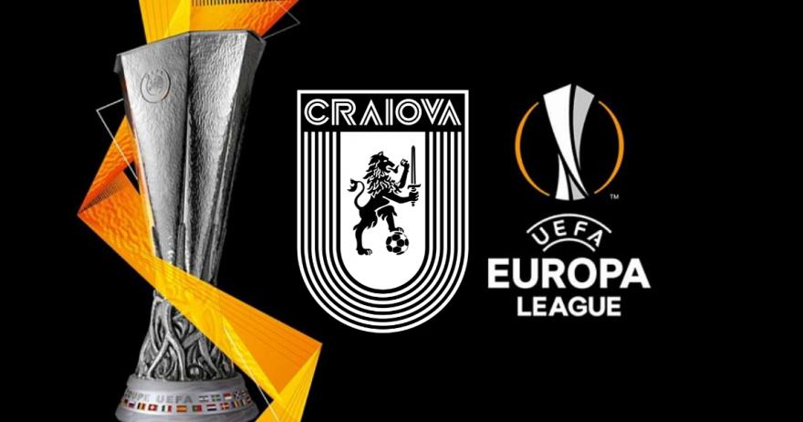 Posibili adversari în turul 2 preliminar UEFA Europa League