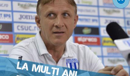 La mulți ani, Emil Săndoi! #54