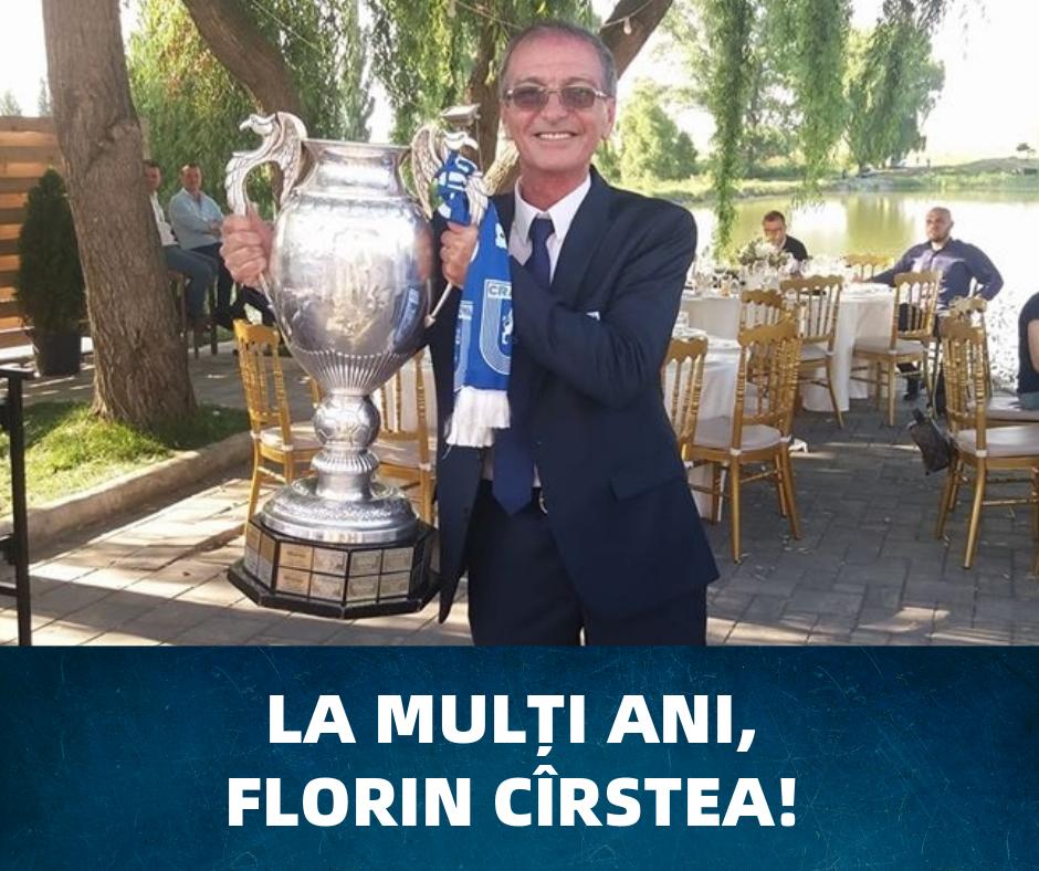 La mulți ani, Florin Cîrstea! #60