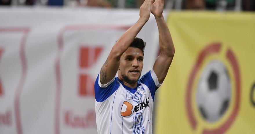 Căpitanul Științei va juca în Champions League pentru Slavia Praga