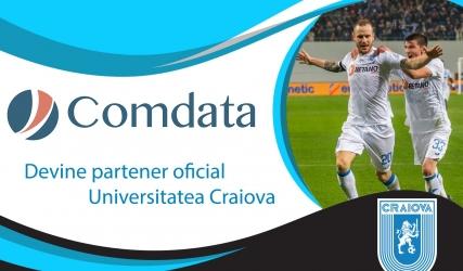 Știința și Comdata România, parteneriat pentru performanță