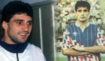 La mulți ani, Adrian Pigulea! #53