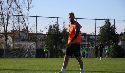 #VIDEO / Declarații Mihai Bălașa de ziua sa