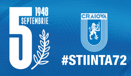 La mulți ani, #Stiinta72!