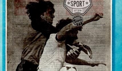 34 de ani de la victoria cu Dundee United