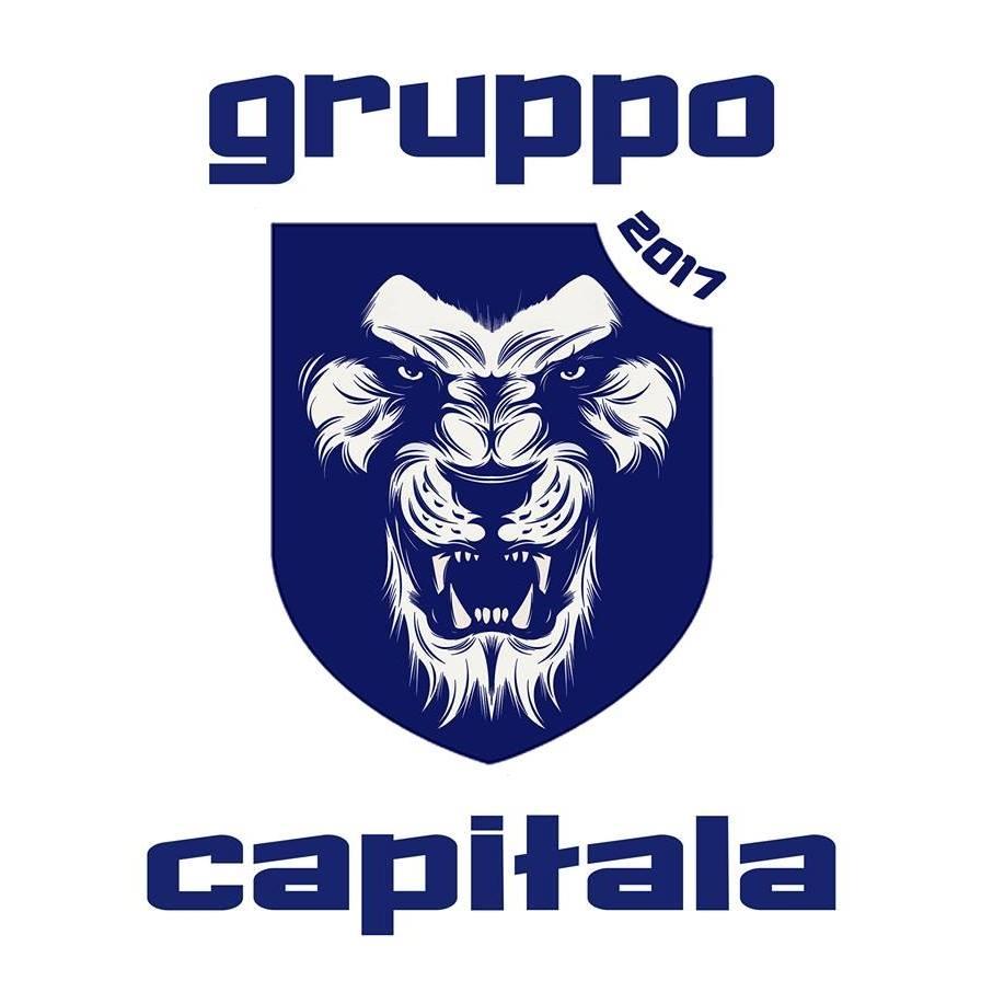 La mulți ani, Gruppo Capitala! #2