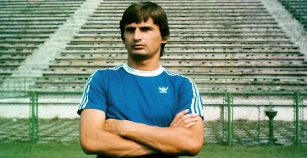 La mulți ani, Mircea Irimescu! #59