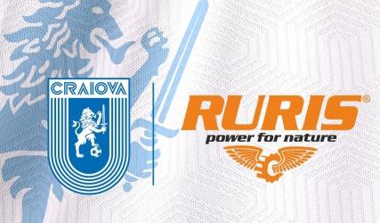 RURIS devine partener oficial