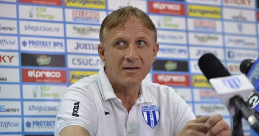 La mulți ani, Emil Săndoi! #56