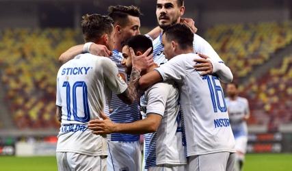 Programul Științei în săptămâna meciului cu FC Botoșani