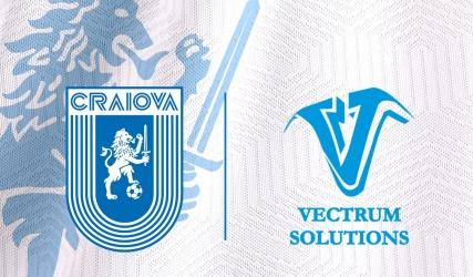 Vectrum Solutions devine PARTENER PREMIUM