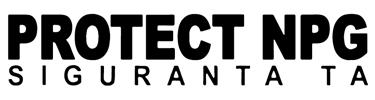 Protect NPG