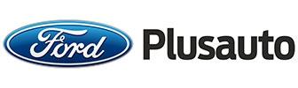 Ford Plusauto
